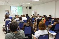 Workshop Como usar mídias sociais para vender mais