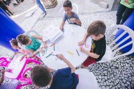 Feira Viva a Cidade comemora aniversário de cinco anos de sucesso