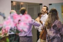 Inovação, Colaboração e Aceleração das Empresas