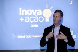 Inova+Ação: evento oferecerá inspirações para o varejo da Capital
