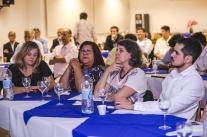 ParticipACT é apresentado a diretores e conselheiros da CDL Florianópolis