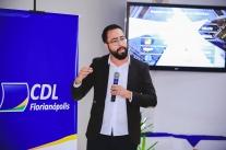 Experiências Inovadoras para o Varejo - CDL Jovem