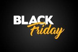 Black Friday ganha confiança dos consumidores da Capital