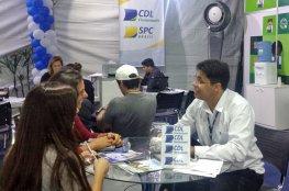 CDL de Florianópolis participa da 11ª edição da Semana do Microempreendedor Individual na Capital
