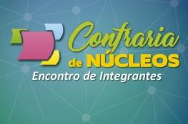 CDL de Florianópolis promove encontro Confraria de Núcleos