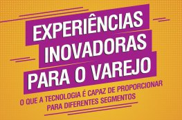 Transformação digital para o varejo é tema de palestra na CDL Jovem de Florianópolis