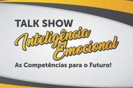CDL Jovem promove Talk Show sobre 'Inteligência Emocional' com Chai Carioni