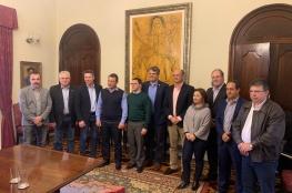 Floripa Conecta colocará a economia criativa em evidência com 35 eventos em agosto