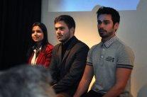 CDL Jovem acompanha apresentações de novos modelos de negócios