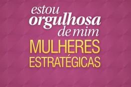 Dia Internacional da Mulher é comemorado com palestra na CDL de Florianópolis