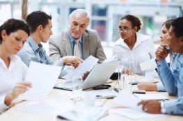 CDL participa de duas APIs do Programa de Incentivo Fiscal à Inovação
