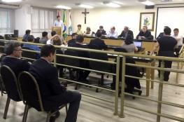 Alvará de Funcionamento Condicionado do comércio é discutido em audiência pública na Capital