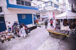 Ocupação do espaço público no Centro Histórico Leste é discutida no MP