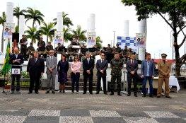 Semana Nacional de Conciliação tem início nesta segunda-feira (27) em Florianópolis