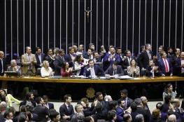 Sete em cada dez brasileiros consideram necessária reforma na Previdência, mostra pesquisa da CNDL/SPC Brasil