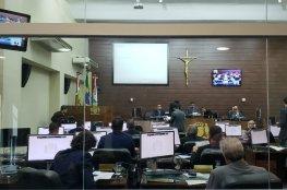 CDL de Florianópolis apoia projeto de Lei que visa alterar horário de funcionamento no Comércio